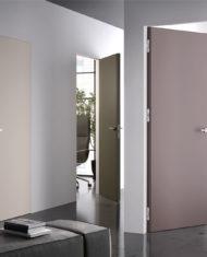 Křídlových dveří Battente cinquanta – Scrigno