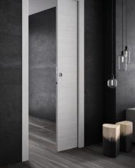 Posuvné dveře Scrigno Stech