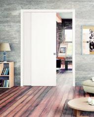 Scrigno Granluce – posuvné dvere