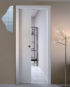 Stech Posuvné dveře na stenu
