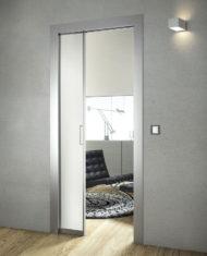 Stech posuvné dveře