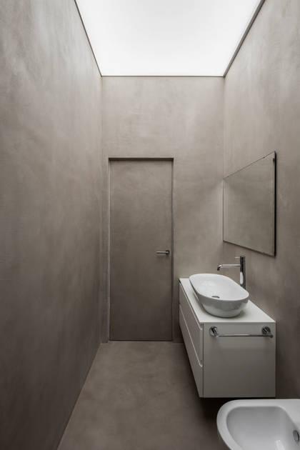 Scrigno essential battente - Conti claus - loft cb - Bydlení mezi současností a minulostí